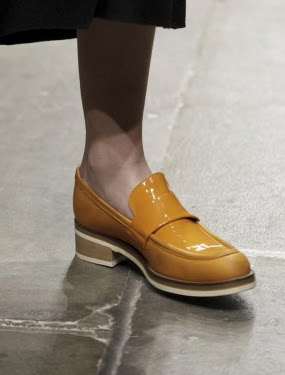 karen-walker-mercedes-benz-fashion-week-new-york-el-blog-de-patricia-zapatos-shoes-calzado