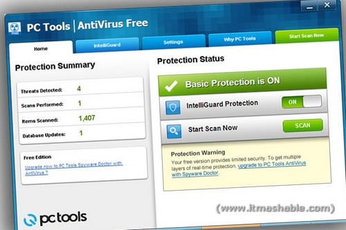 free antivirus download, best antivirus, top 10 free antivirus downloads, top 10 free antivirus software