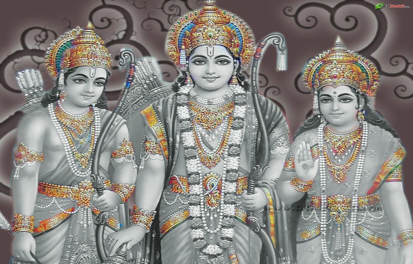 http://3.bp.blogspot.com/-IL7CCLPS1-w/Tee2kcXa39I/AAAAAAAAEGE/a9ax1-7vfUE/s1600/Lord-Ram-with-Sita-5.jpg