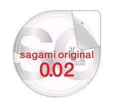 nhà phân phối sagami thanh hóa