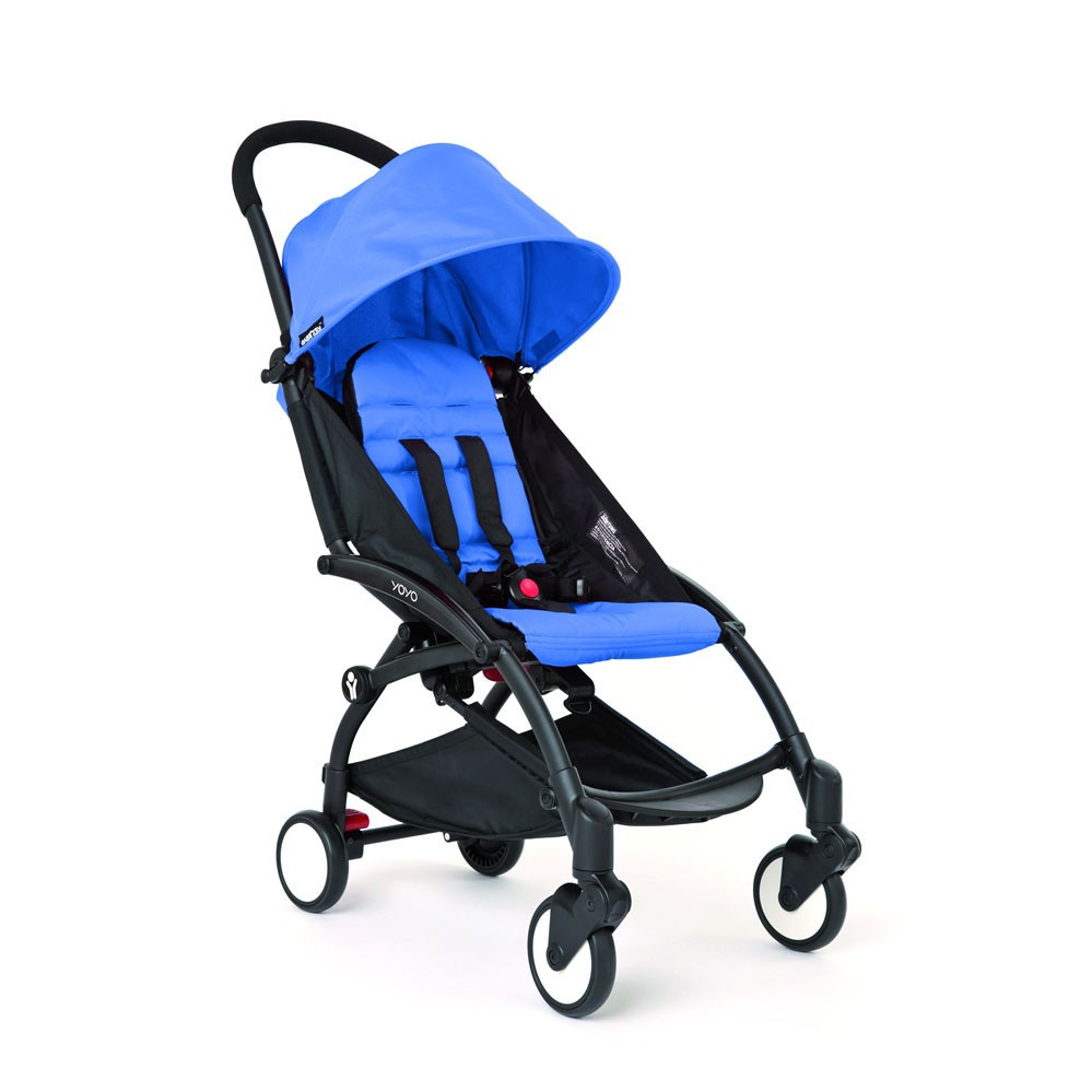 Daily Baby Finds - Reviews | Best Strollers 2016 | Best