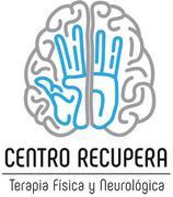 CENTROS DE REHABILITACION COLABORADORES DE SOS ICTUS