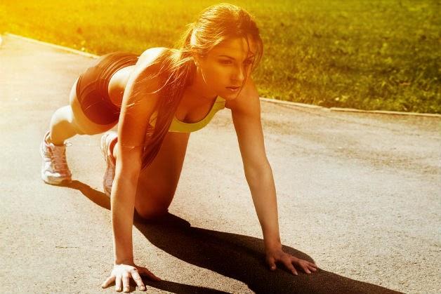 Best running app for health fitness