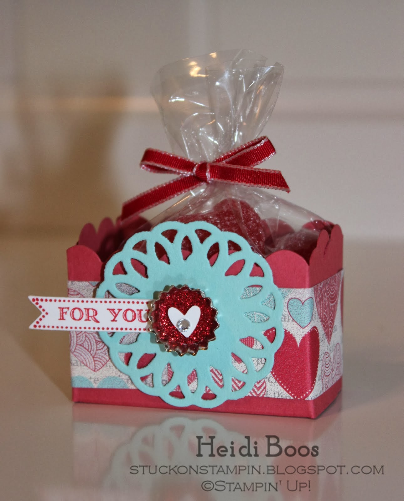 http://stuckonstampin.blogspot.com/2013/01/valentines-treats-big-shot-style.html