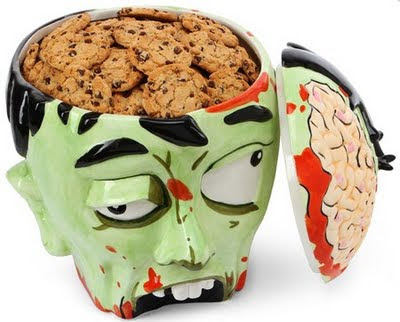 Cool Zombie Products Seen On www.coolpicturegallery.us