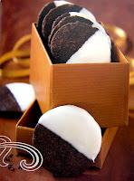 Schokoladentaler
