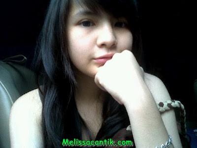 Sonya Pandarmawan+JKT+48+(14) Galeri Foto Cantik Sonya Pandarmawan JKT48 (23 Gambar)