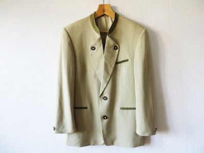 https://www.etsy.com/listing/238924232/loden-sport-coat-jacket-khaki-green?ga_order=most_relevant&ga_search_type=all&ga_view_type=gallery&ga_search_query=austrian,%20rusteam&ref=sr_gallery_9