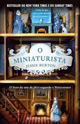 http://www.wook.pt/ficha/o-miniaturista/a/id/16191350