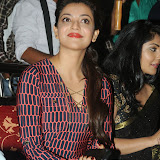 Kajal+Agarwal+Latest+Photos+at+Govindudu+Andarivadele+Movie+Teaser+Launch+CelebsNext+8321