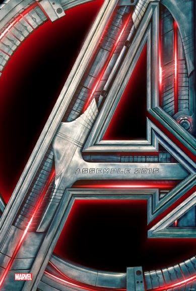 Avengers: Age of Ultron Movie Full Download