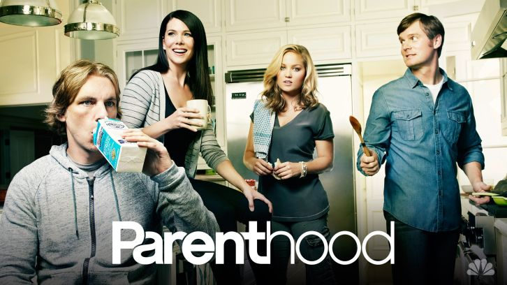 POLL : What did you think of Parenthood - Series Finale?