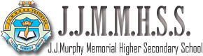 J.J.Murphy Memorial Higher Secondary School