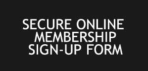 Click to become a member!