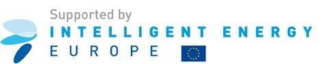 O projecto ENGAGE tem o apoio do programa EIE