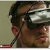 Realidad virtual contra los traumas causados por la guerra.