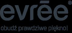 www.evrre.eu