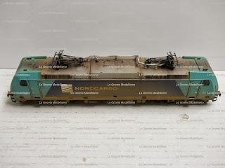 "< src = ""image_4.jpg"" alt = "" Locomotive invecchiate Piko scala 1:87 "" / >"