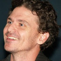 Dave Eggers redux (David Shankbone via Wikimedia Commons)