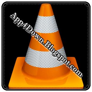 Download VLC Media Player 2.1.5 For Windows Latest Full Installer Setup