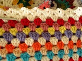 crochet-double-vstitch-edging