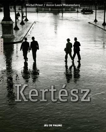 http://www.espritsnomades.com/artsplastiques/kerteszandre/kerteszandre.html