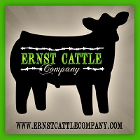 Ernst Cattle Co.