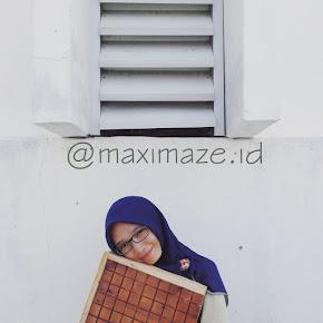ig : maximaze.id