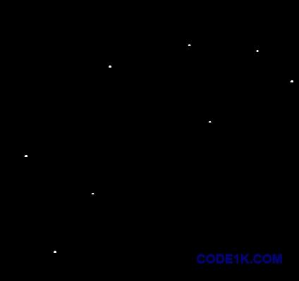 [CODE] CẢI TIẾN CODE TUYẾT RƠI CÓ CHỈNH TIME TUYẾT ĐỌNG LẠI! Code1k.com-cai-tien-script-hieu-ung-tuyet-roi