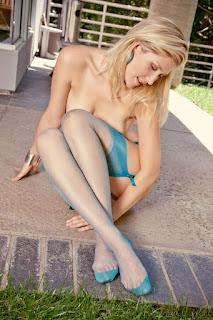 Hot Naked Girl - rs-07_Feb_2012_-_Bethany_-_2993_2pu_0076-735601.jpg