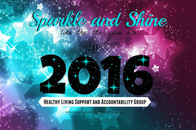 www.alysonhorcher.com, alysonhorcher@gmail.com, www.facebook.com/alyson.horcher, new year resolutions, new year weight loss, new year new you, 2016, a new year is a new book with blank pages, sparkle and shine in 2016 healthy living support and accountability group