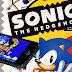 Artigo: Campanha Sonic 3 Remastered