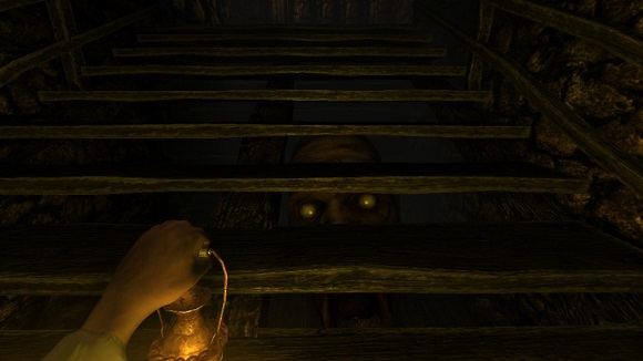 amnesia-the-dark-descent-pc-screenshot-www.ovagames.com-4