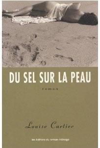 Du Sel Sur La Peau / Соль на коже.