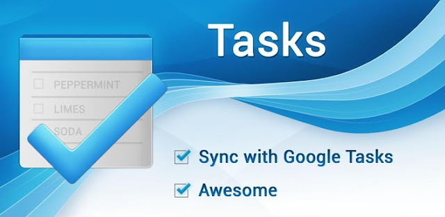 Tasks v1.3.6 APK
