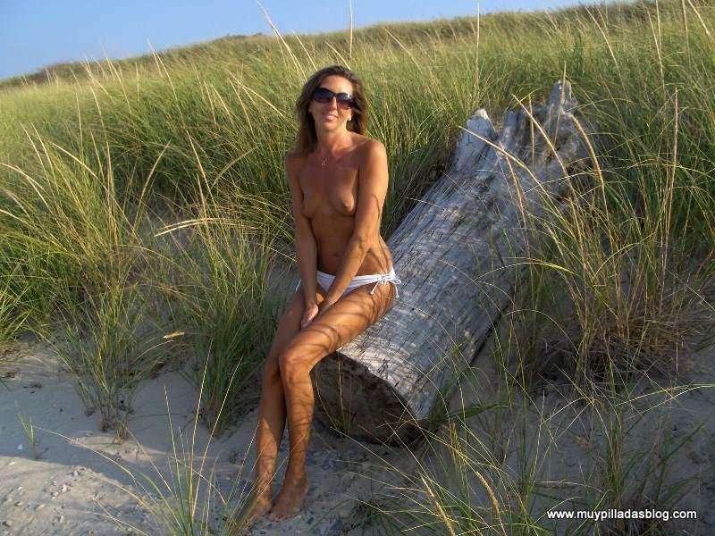 Pilladas Playa