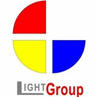 LIGHT GROUP INDONESIA