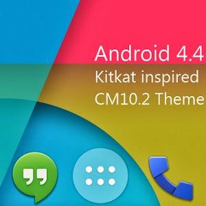google talk 4.0.3 apk download