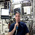 Ham TV Lets You Video Chat With The International Space Station