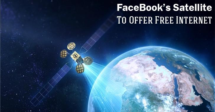 facebook-free-internet-satellite