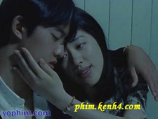 Chuyen Tinh Co Giao Thao Và Hoc Sinh [18+] 2012 Online