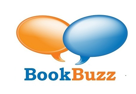 How to Build Buzz for Your Book (The 1 Thing Most Authors Ignore)
