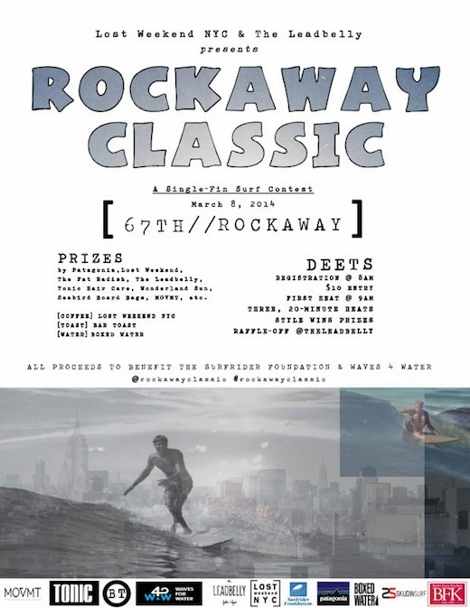 https://www.facebook.com/rockawayclassic