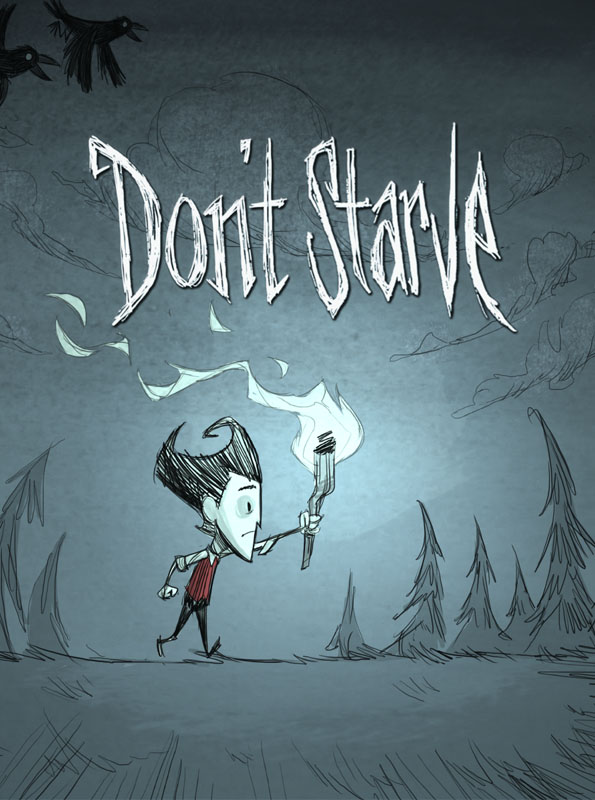 Don T Starve Multi Craft