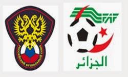 مشاهدة مباراة الجزائر و روسيا اليوم 26-6-2014 بث مباشر كأس العالم