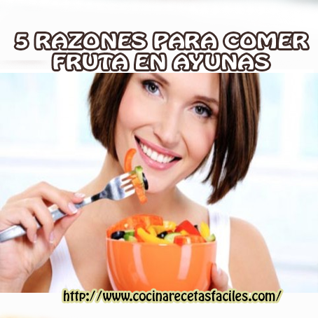 frutas,