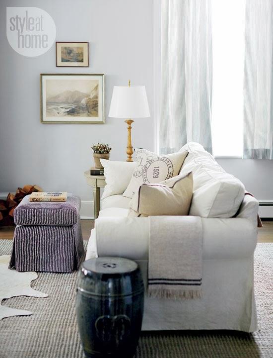amenajari, interioare, decoratiuni, decor, design interior, living, canapea
