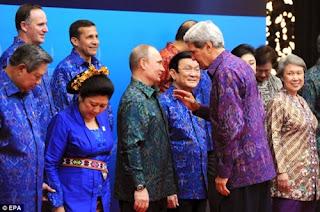 pertemuan-presiden