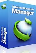 Internet Download Manager 6.08 Build 8 Beta Full Patch 1