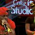 Diamond and Yemi Alade LIVE from #CokeStudioAfrica